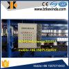 El panel de emparedado de Kexinda EPS que hace la máquina
