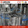 Le bicarbonate de soude Water&Carbonated boit la machine de remplissage (les séries de RFC-C)