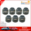 372-1007020 уплотнение клапана изготовления Китая для Chery
