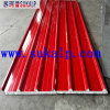 100mm EPS Roof Sandwich Panel
