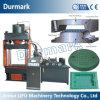 De hete Machine van de Pers van de Verkoop Hydraulische om de Tank van het Water SMC met 315t Druk Te maken