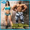 Acetato esteroide de Methenolone de la alta calidad para la pérdida de la grasa del Bodybuilding
