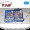 Шимма 100% вставки карбида вольфрама сырья