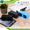 Neues Produkt-Wasser-Würfel MiniBluetooth Lautsprecher mit NFC und Stereolithographie