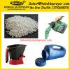 Новый сподручный распространитель для жидкостных удобрения, семян и соли