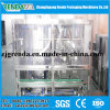 Equipo de relleno del galón 3-5 del agua automática del barril