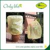 La qualité d'Onlylife a personnalisé la couverture d'usine de jardin de protection de PE