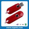 Förderung USB-Blitz-Antrieb (SP105U)