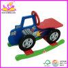 أطفال عمليّة ركوب على لعبة, [روك هورس] ([و16د004])