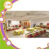 Kindergarten/Vortraining/Pflanzenschule-Klassenzimmer-Möbel für Kind-Studie