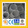316N Stainless Steel Pipe