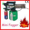 Mini Fogger Machine avec du CE pour Pest Control (OR-F01)
