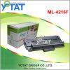 Cartouche de toner compatible pour Samsung Ml-4216f