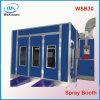 Prezzo della cabina di spruzzo dell'automobile (WSB30)
