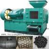 Holzkohle-Kugel-Druckerei-Maschinen-Brikett-Kohle-Tablette, die Maschine herstellt