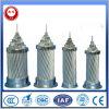 IEC 61089 todos os condutores desencapados de alumínio