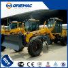 高性能のXCMG 135HP Gr135モーターグレーダー