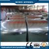 Prima 0.4m m Thickness SPCC Steel Frío-rodado Grade Coil