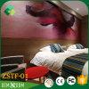 Mobília de madeira do hotel do quarto do Teak Neo-Chinês do estilo