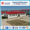 Preços da habitação pré-fabricados dos edifícios de Houses/Prefabricated