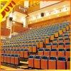 JY-780 Gradas Baloncesto Deportes Gradas las gradas con apoyabrazos