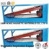 Het hoge het plaat-Type van Gradiënt Magnetische Erts van Forcoal Nonmetalliferous van de Separator van Iron1530