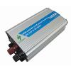 1000W DC12V aan AC220V Solar Power Inverter
