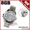 A8GB 비데오 카메라 WatchK 은 백색 시리즈 진주 안료 - AK161 희미한 빛 진주
