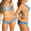 Scheinwerfer-Birne des LESexy Bikini-(DY3019) D (INTEL-LS-3W-3)