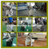 Fabrication de machine Windows de PVC