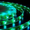 LED 가동 가능한 지구