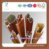 Accessoires en aluminium de dispositif d'affichage (AB20-4)