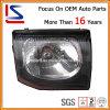 Lampada capa automatica per Mitisubishi Pajero Montero '98 V33 (LS-ML-001)