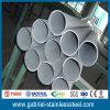 24  pipes d'acier inoxydable du diamètre 304