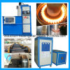 금속 위조를 위한 공작 기계를 냉각하는 600kw 유도 가열 CNC