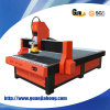 Echter Nc Studio, PMI Guild u. Screw, Oil Lubrication, 1300X2500, Woodworking/Advertizing Engraving Machine CNC Router
