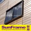 Aluminiumeingehängtes Spitzenfenster für Wohnung