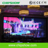 chip show P5 Full Color Advertizing indoor one LED posting