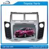 Coche de DVD para Toyota Yaris con el iPod Rds (z-2964) del GPS Bluetooth