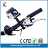 Macchina fotografica all'ingrosso di sport della macchina fotografica della bicicletta di alta qualità