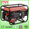 2kw/3kw/5kw/6kw Electric Start Gasoline Power Generator
