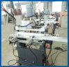 Copie-Routing Unique-Head Machine pour Aluminum Profile &Plastic (LSX-100)