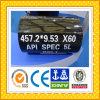 API 5L X42 Seamless Pipe