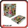 em Sale Portable Notebook (KCx-00227)