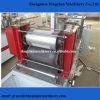 Maquinaria industrial do papel de tecido do guardanapo da cozinha da pequena escala para a venda