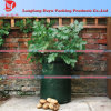 Мешки плантатора картошки для садовничать домочадца