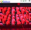 Farbenreicher Innenschaukasten LED-P4 für das Bekanntmachen der videowand