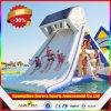 Bester populärer aufblasbarer sich hin- und herbewegender Wasser-Park, Aqua-Park, Wasser-Sport-Spiele