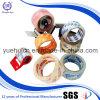ボックスパッキング水晶テープに使用するドバイの市場