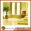 Sahama Beige Marble Wall Tile per Home Decoration